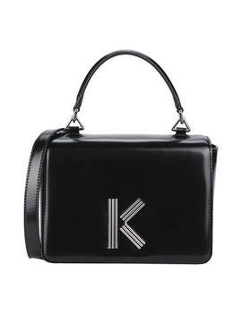 Kenzo Handbag   Handbags by Kenzo