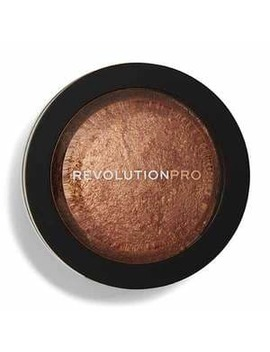 Revolution Pro Skin Finish  Golden Glare by Revolution Pro