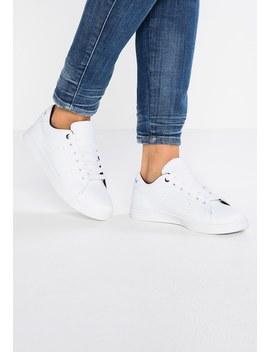 Vmcelina   Sneakers Laag by Vero Moda