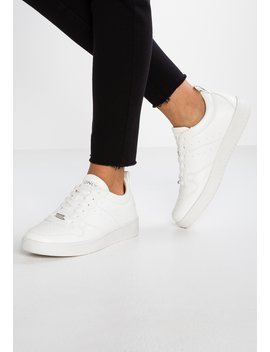 Onlsari   Sneakers Laag by Only Shoes