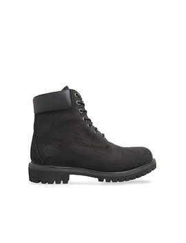 "Icon 6"" Premium Boot by Timberland"