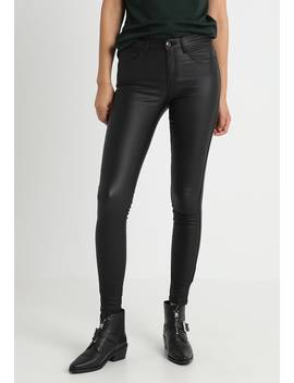 Onlroyal Skrock Coated Tall   Jeans Skinny Fit by Only Tall