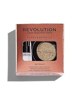 Revolution Flawless Foils Retreat by Revolution