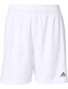 Adidas Youth Flag Football Shorts by Adidas