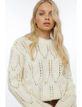 Deluxe Knit by Chiquelle