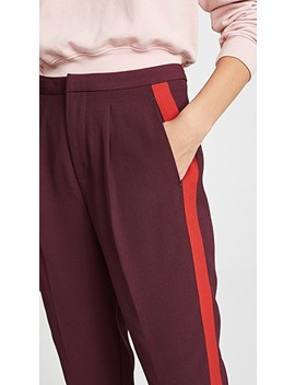 Abigail Trousers by Habitual