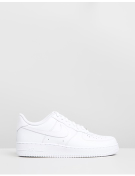 Air Force 1 '07   Men's by Nike