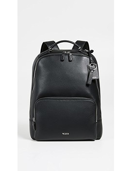 Gail Backpack by Tumi
