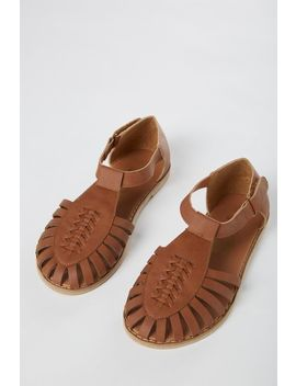 Liana Sandal by Cotton On