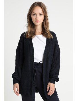 Onlmella  Long Cardigan   Cardigan by Only Petite