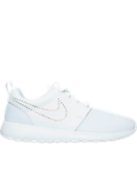 Women's Nike Roshe One Premium Casual Shoes by Nike