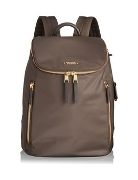 Voyageur Bryce Nylon Backpack by Tumi