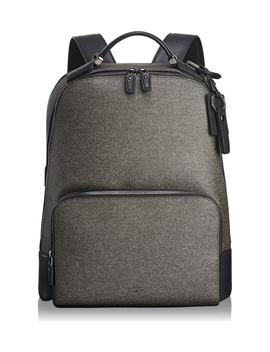 Stanton Gail Commuter Laptop Backpack by Tumi