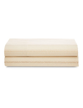 Griffith King Blanket by Ralph Lauren Home