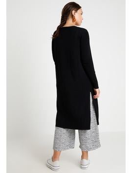 Long Cardigan   Cardigan by Zizzi