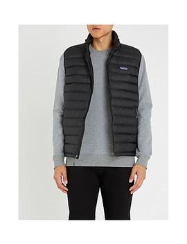 P 6 Uprisal Jersey Sweatshirt by Patagonia