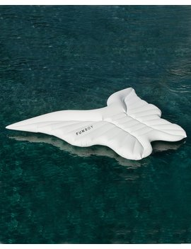 Angel Wings Pool Float by Neiman Marcus