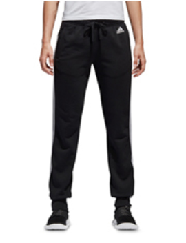 3 S Pant Ch Slim Fit by Adidas