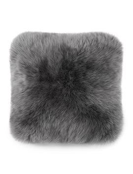 Ugg® Sheepskin Pillow by Ugg