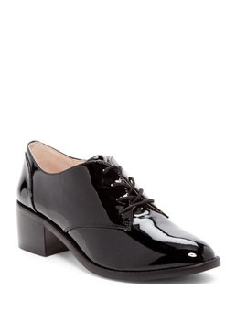 Louise Et Cie Finch Oxford Loafer by Louise Et Cie