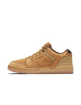 Nike Sb Air Force Ii Low Premium by Nike