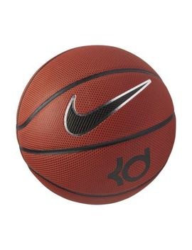 Nike Kd Outdoor 8 P by Nike