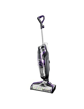 Bissell® Cross Wave Pet Pro Plus All In One Wet Dry Vacuum Cleaner And Mop by Bed Bath And Beyond