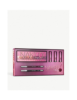 Naked Cherry Vault by Urban Decay