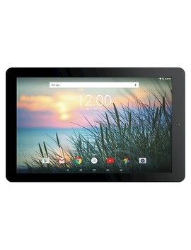 Rca 10 In Viking Ii Tablet by Rca