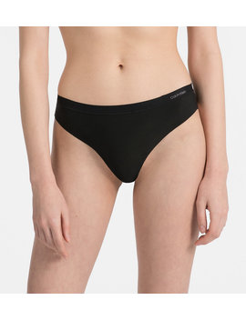 Thong   Ck Form by Calvin Klein