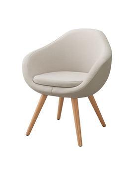 Sundmo by Ikea