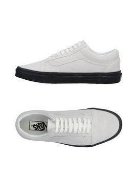 Vans Sneakers   Schuhe by Vans