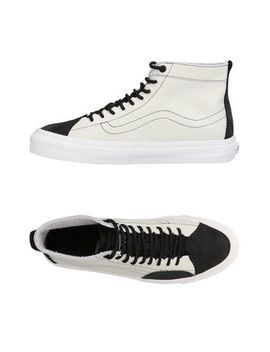 Taka Hayashi For Vault By Vans Sneakers   Schuhe by Taka Hayashi For Vault By Vans