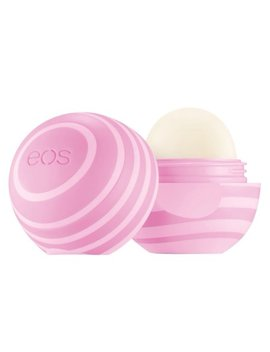 Eos Visibly Soft Lip Balm, Honey Apple, Deelp Hydrates For Softer Lips, 0.25oz by Eos