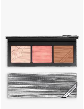 Mac Shiny Pretty Things Face Compact, Fair by Mac
