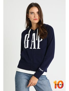 Chen   Sweatjacke by Gap