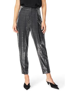 Shimmer Trousers by Habitual