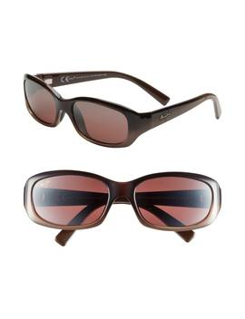 Punchbowl 54mm Polarized Plus® Sunglasses by Maui Jim
