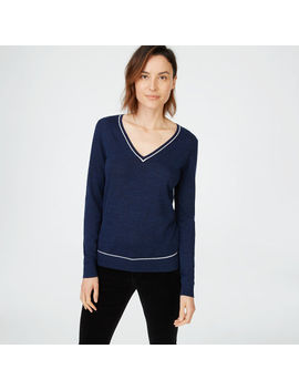 Agnes Sweater by Club Monaco