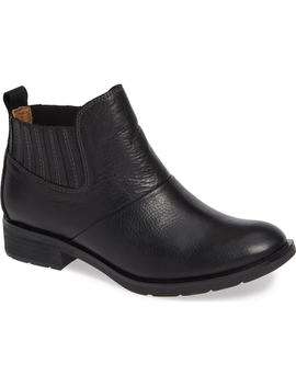 Bellis Waterproof Bootie by SÖfft