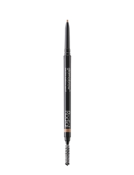 Glamobrow by Rodial