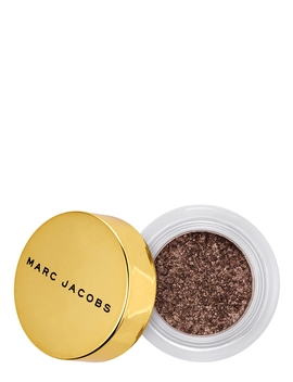 See Quins Glam Glitter Eyeshadow by Marc Jacobs Beauty