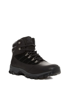 Rangeley Mid Boot   Wide Width Avaliable by Timberland