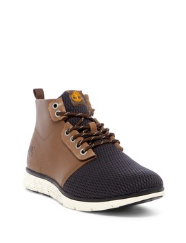 Killington Chukka Boot by Timberland