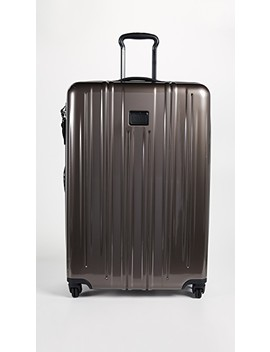 Extended Trip Expandable Packing Case by Tumi