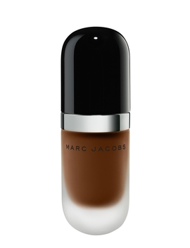 Re(Marc)Able Full Cover Foundation Concentrate by Marc Jacobs Beauty