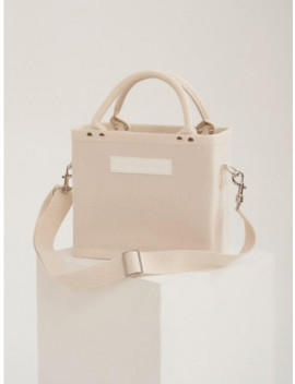 Dayday Bag by 38comeoncommon