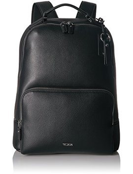 Tumi Stanton Gail Backpack Backpack by Tumi