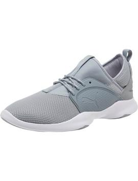 Puma Dare Lace Sneakers by Puma
