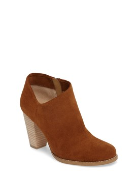 Daphne Bootie by Splendid